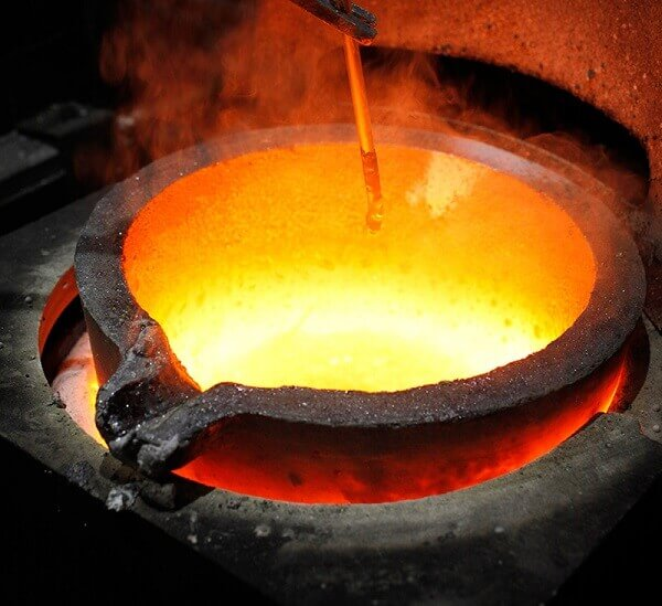 Precious_Metal_Melting_Furnace