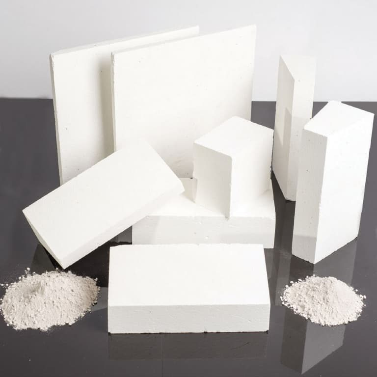 Refractory-InsulationBricks12-